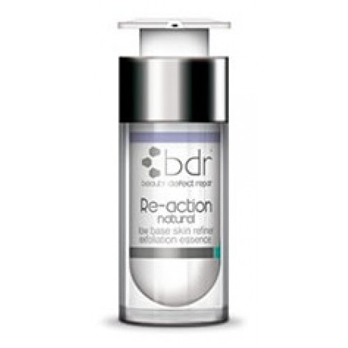 BDR - Ser antirid si pori dilatati - Re-fine pore minimizing fluid complex 30ml