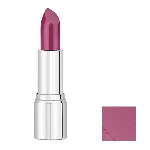 MALU WILZ - Ruj hidratant 039 sidefat - Lipstick 039 Hot Pink 4 gr