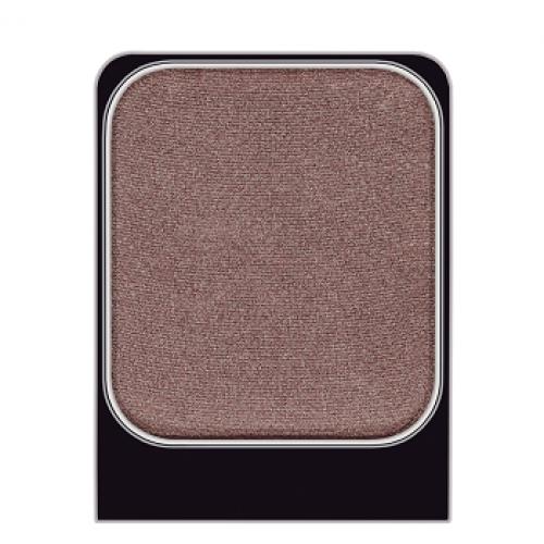 MALU WILZ - Fard pleoape 021 - Eye Shadow 021 Matte hazelnut 1.4 gr