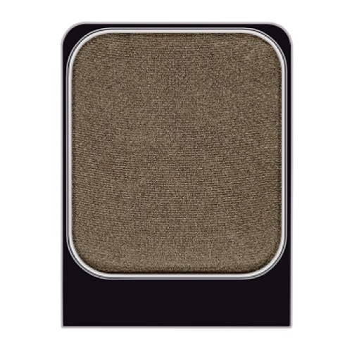 MALU WILZ - Fard pleoape 074 - Eye Shadow 074 olive green 1.4 gr