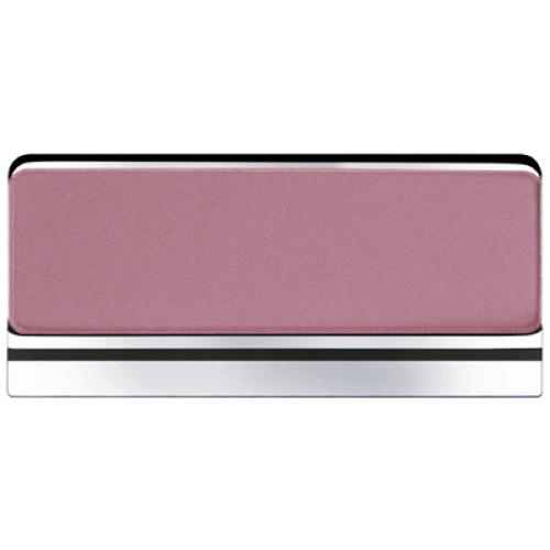 MALU WILZ - Fard obraz 01A fara parabeni - Blusher 01A Pink Vintage Love 4 gr