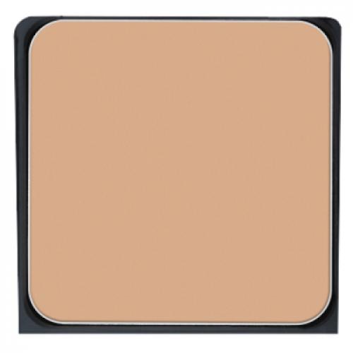 MALU WILZ - Fond de ten matifiant compact rezerva 03 bej roze - Perfect Finish Refill 03 Light cashmere 9 gr