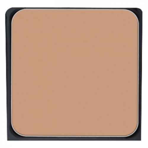 MALU WILZ - Fond de ten matifiant compact rezerva 04 bej mediu - Perfect Finish Refill 04 charming cashmere 9 gr