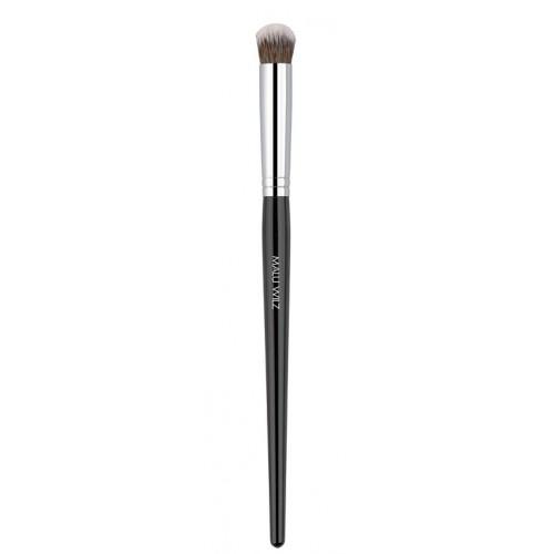 MALU WILZ Accesorii - Pensula anticearcan din fibre sintetice - Concealer brush 1buc