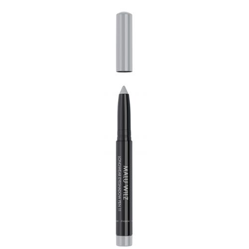 MALU WILZ - Creion contur ochi si fard rezistent 11 - LONGWEAR EYESHADOW PEN 11 pearly gray 1,4gr