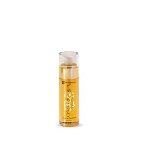 BRELIL Cristalli di Argan - Ulei par uscat din ulei organic de argan  - Cristalli di Argan Oil 50ml