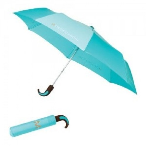 MOROCCANOIL Accesorii - Umbrela 1 buc