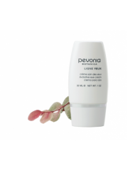 PEVONIA BOTANICA Eyes - Crema antirid pentru ochi - Evolutive Eye Cream 30ml