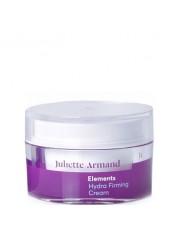 JULIETTE ARMAND - Crema hidratanta fermitate - Hydra Firming Cream (fosta Hydra Firming 24h Cream)  50ml