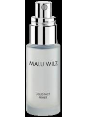 MALU WILZ - Baza machaj fara silicon - Liquid Face Primer 30ml