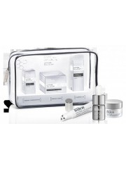 Dr.Babor Lifting Cellular - Set calatorie - Lifting Travel Kit 15+15+7ml