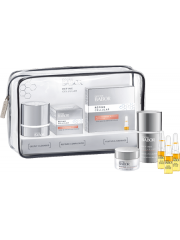 Dr.Babor Refine Cellular - Set calatorie -  RefineTravel Kit 30+15+3x1ml