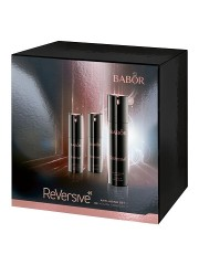BABOR REVERSIVE - Set anti-imbatranire - ReVersive Set 50+15+15ml
