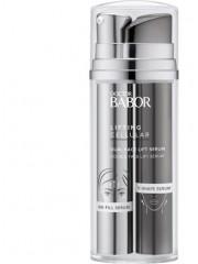 Dr.Babor Lifting Cellular - Ser dublu cu efect de lifting si fermitate - Dual Face Lift Serum 2x15ml