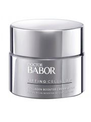 Dr.Babor Lifting Cellular - Crema colagen ptr ten uscat - Collagen Booster Cream Rich 50ml