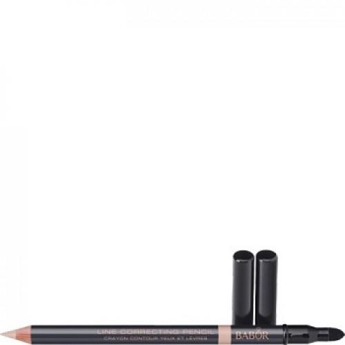 BABOR Make-up - Creion corector ochi si buze - Line Correcting Pencil 1gr