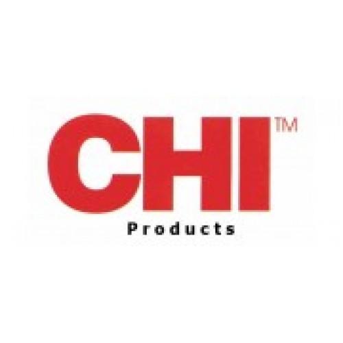 promotii CHI