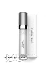 DERMIA SOLUTION - Exfoliant biologic enzimatic - Enzyme exfoliant 60 ml