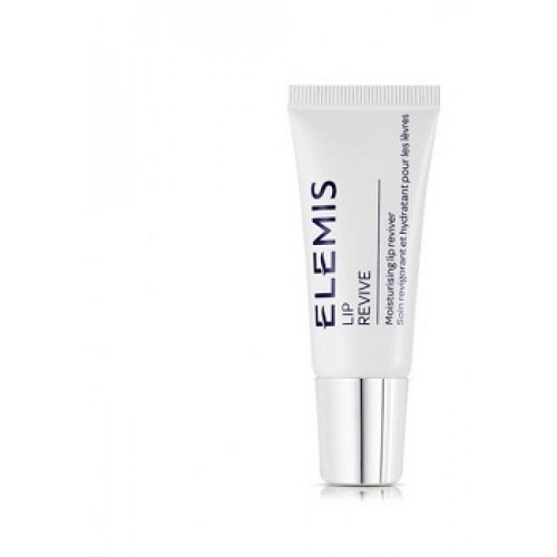 ELEMIS Advanced Skincare - Balsam hidratant pentru buze fara petrol - Lip Revive 7ml