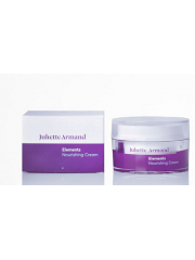 JULIETTE ARMAND - Crema nutritiva - Nourishing Cream  50ml