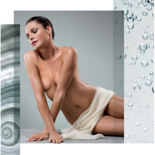Cosmetice corporale