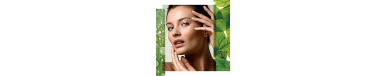 Cosmetice faciale