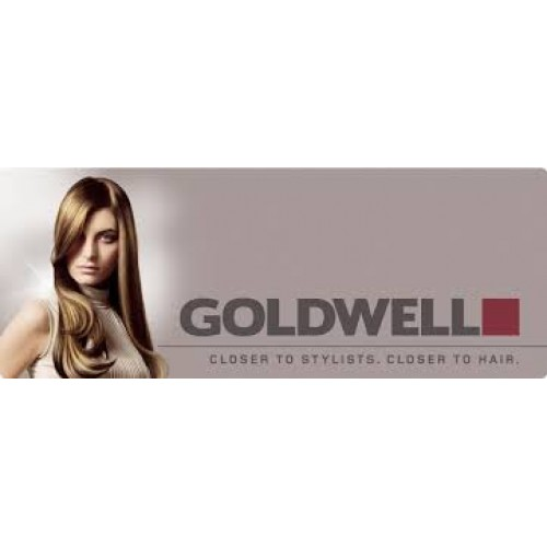 Promotii Goldwell