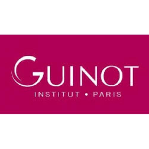 Promotii Guinot