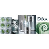 Dr.Babor Biogen Cellular
