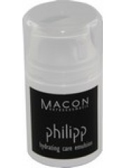 MACON Men - Emulsie de hidratare si ingrijire - philipp Hydrating Care Emulsion 30ml