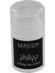 MACON Men - Emulsie de hidratare si ingrijire - philipp Hydrating Care Emulsion 30ml