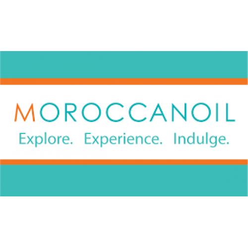 Promotii Moroccanoil