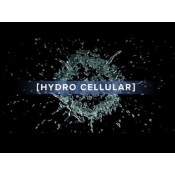 Dr.Babor Hydro Cellular