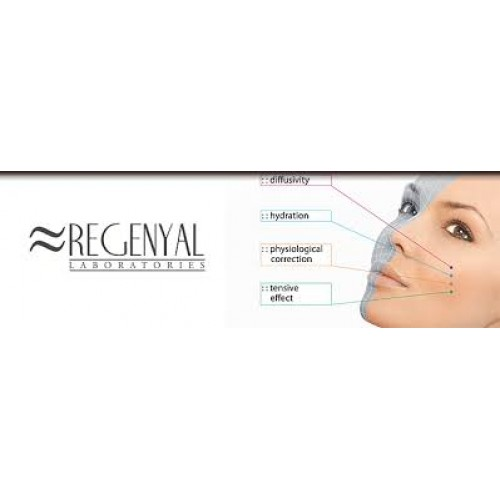 Regenyal Laboratories (Italia)