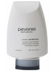 PEVONIA BOTANICA Nymphea Spa Body - Crema hidratanta de corp cu plante si vitamine - Preserve Body Moisturizer  200 ml