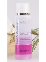 MACON - Demachiant bifazic ochi - Eye Make-up Remover  125ml