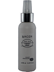 MACON Foot care - Spray pentru picioare - Foot Deodorant Spray  100ml