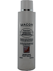 MACON Foot care - Balsam picioare - Foot Balm  200ml