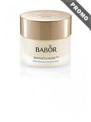 BABOR VITA BALANCE - Crema hidratanta zi ten uscat - Daily Moisturizing Cream  50ml