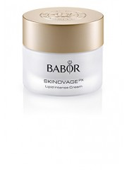 BABOR VITA BALANCE - Crema intens nutritiva ten uscat - Lipid Intense Cream 50ml
