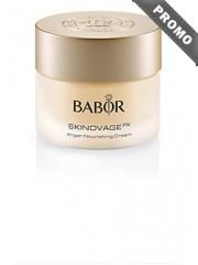 BABOR VITA BALANCE - Crema hranitoare ulei Argan - Argan Nourishing Cream 50ml