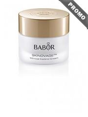 BABOR ADVANCED BIOGEN - Crema antirid expresie - Advanced Biogen Mimical Control Cream 50ml