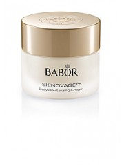 BABOR ADVANCED BIOGEN - Crema revitalizanta retinol - Advanced Biogen Daily Revitalizing Cream 50ml