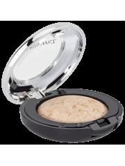 MALU WILZ Golden Secrets - Fard pleoape 2 auriu deschis - Glam Eye Shadow 2 Private Gold 1,5gr