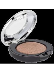MALU WILZ Golden Secrets - Fard pleoape 4 auriu bej - Glam Eye Shadow 4 Touch of Copper 1,5gr