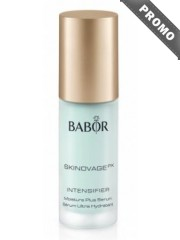 BABOR INTENSIFIER - Ser hidratare -  Intensifier Moisture Plus Serum 30ml