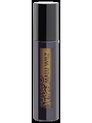 MALU WILZ Golden Secrets - Gloss cu particule aurii - Golden Kiss Lip Glos