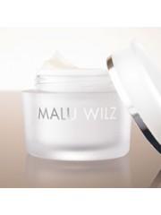 MALU WILZ - Crema regeneranta ten uscat cu perle si fitoextracte - Pure Delight Rich Cream  50 ml