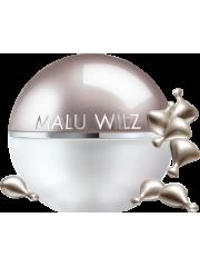 MALU WILZ - Capsule cu efect instant de lifting 3D - 3D Lifting Wonder Caps 30caps