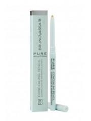 BRUNO VASSARI Pure - Creion corector vindecator cosuri - Concealing pencil